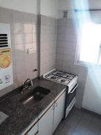 Foto Departamento en Alquiler en  Nueva Cordoba,  Capital  Bv.Chacabuco al 500