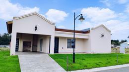 Foto Casa en Venta en  Capilla Del Señor,  Exaltacion De La Cruz  Capilla Del Señor