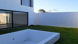 Foto Casa en Venta en  Pueblo Cholul,  Mérida  Oasis Residencial Cholul Modelo 200