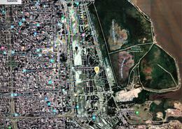 Foto thumbnail Departamento en Venta en  Puerto Madero,  Centro  Azucena Villaflor al 600