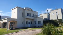 Foto Casa en Venta en  Adrogue,  Almirante Brown  Soler al 500 Brisas de Adrogué