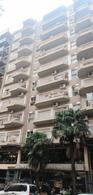 Foto Departamento en Venta en  Palermo ,  Capital Federal  Boulevard Charcas al 3300