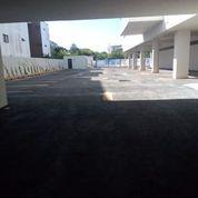 Foto Local en Renta en  Fraccionamiento Montebello,  Mérida  Renta Oficina Merida Norte