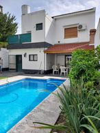 Foto Casa en Venta en  Llavallol,  Lomas De Zamora  Juan B. Justo N° al 700