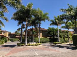 Foto Casa en condominio en Renta   Venta en  Santana,  Santa Ana  Santa Ana/ 4 Habitaciones / Luz natural/ Espaciosa