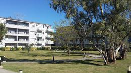 Foto Departamento en Venta en  La Mora,  Countries/B.Cerrado (Tigre)  La Mora Guemes al 2000