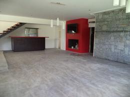 Foto Casa en Venta en   Cumbres de Carrasco,  Countries/B.Cerrado (Carrasco)  BARRIO PRIVADO -