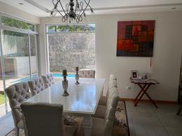 Foto Casa en Venta en  Tumbaco,  Quito  Tumbaco, muy cerca a la Ruta Viva
