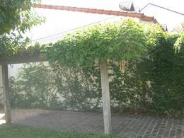 Foto Casa en Venta en  Jose Marmol,  Almirante Brown  SÁNCHEZ 1949, entre Erézcano y Dorrego