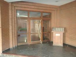 Foto Departamento en Venta en  San Miguel De Tucumán,  Capital  Depto calle 24 de septiembre