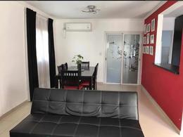 Foto Casa en Venta en  Rio Ceballos ,  Cordoba  Mendiolaza San Alfonso vendo casa 3 dormitorios