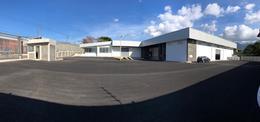Foto Bodega Industrial en Venta | Renta en  Pavas,  San José  Bodega en Pavas