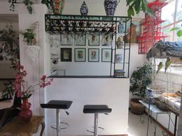 Foto Casa en Venta en  Cuernavaca Centro,  Cuernavaca  Venta de Casa céntrica en un solo nivel... Clave 2105