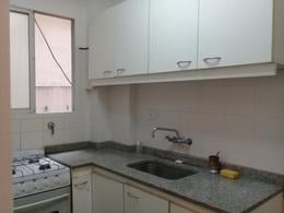 Foto Departamento en Alquiler en  Barrio Norte ,  Capital Federal  Juncal al 2500