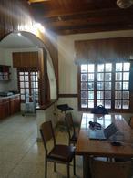 Foto Casa en Venta en  Villa Farrell,  Capital  ALDERETE al 1800