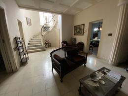 Foto Casa en Venta en  La Capital ,  Santa Fe  Hipólito Irigoyen al 2800
