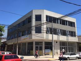 Foto Local en Alquiler en  Centro (Moreno),  Moreno  Manuel Belgrano y Merlo - Lado Norte - Moreno - Local