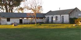 Foto thumbnail Campo en Venta en  Florida ,  Florida  Campo ganadero y agrícola,  buenas instalaciones