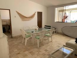 Foto Casa en Venta en  San Bartolo,  Lima  San Bartolo