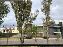 Foto Casa en Venta en  San Pedro Cholula ,  Puebla  Casa en Venta en Residencial Arboreto San Pedro Cholula Puebla