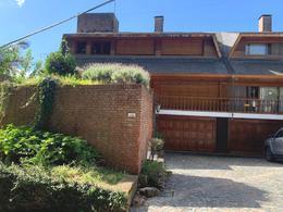 Foto Casa en Venta   Alquiler en  Punta Chica,  San Fernando  Martin Fierro 2336