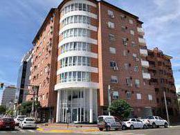 Foto Departamento en Venta en  Santa Genoveva ,  Capital  Mendoza 1200