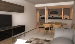 Foto Departamento en Venta en  Centro,  Rosario  Montevideo 620 - 3 dormitorios 2do piso - KUCE VII