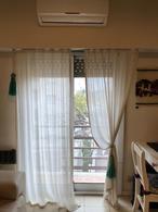 Foto Departamento en Alquiler en  San Miguel ,  G.B.A. Zona Norte  PAUNERO al 900