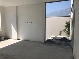 Foto Casa en Venta en  La Joya Privada residencial,  Monterrey  CASA EN VENTA LA JOYA RESIDENCIAL ZONA CARRETERA NACIONAL MONTERREY