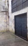 Foto Galpón en Alquiler en  Once ,  Capital Federal  JEAN JAURES al 300
