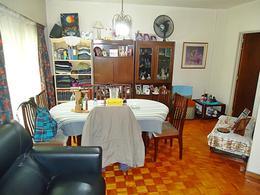 Foto Departamento en Venta en  Olivos-Maipu/Uzal,  Olivos  Roque Saenz Peña al 1500