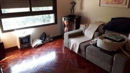 Foto Departamento en Venta en  Las Rosas,  Cordoba  Nazaret 3273