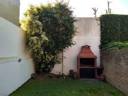 Foto Casa en Venta en  Martinez,  San Isidro  RUCA INMUEBLES | Venta | Duplex | Martinez | Pasaje Stephenson al 2700