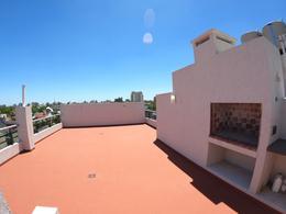 Foto Departamento en Venta en  Mataderos ,  Capital Federal  Basualdo 1277