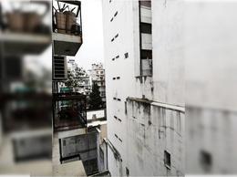Foto Departamento en Alquiler en  Recoleta ,  Capital Federal  Las Heras al 2400