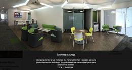 Foto Oficina en Renta en  Lomas de Chapultepec,  Miguel Hidalgo  SKG Renta oficinas compartidas en Reforma Lomas desde $9,500