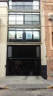 Foto thumbnail Oficina en Alquiler en  Palermo ,  Capital Federal  El Salvador al 4700