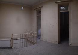 Foto Casa en Alquiler en  Concordia,  Concordia  Entre Ríos casi Salta