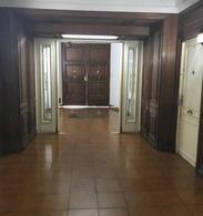 Foto Departamento en Alquiler en  Barrio Norte ,  Capital Federal  Uriburu al 1000