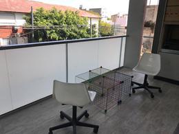 Foto Departamento en Venta en  Villa Urquiza ,  Capital Federal  DIAZ COLODRERO 3491