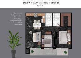 Foto Departamento en Venta en  Aguascalientes ,  Aguascalientes  TORRE DEL CARMEN VENTA DE DEPARTAMENTOS