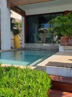 Foto Casa en Venta | Renta en  Cancún,  Benito Juárez  CLAVE GERA42020, CASA EN VENTA O RENTA, EN PUERTO CANCUN
