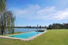 Thumbnail picture Appartment in Sale in  Las Cañitas,  Palermo  luis maria campos