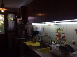 Foto Casa en Venta en  Quilmes,  Quilmes  Belgrano 370