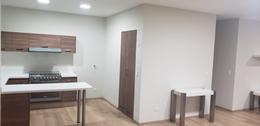 Foto Departamento en Venta en  Ladrillera,  Monterrey  DEPARTAMENTO VENTA LEGORRETA NUEVO SUR MONTERREY NUEVO LEON