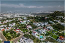 Foto Terreno en Venta en  Vista Real y Country Club,  Corregidora  Fracc. Vista Real