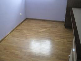 Foto Departamento en Venta en  Caballito ,  Capital Federal  CENTENERA al 400