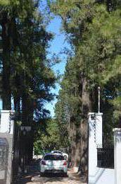 Foto thumbnail Casa en Venta en  Barrio Parque Leloir,  Ituzaingo  Julian Balbin al 4000