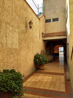 Foto Edificio Comercial en Venta en  San Luis Potosí ,  San luis Potosí  EDIFICIO COMERCIAL EN VENTA EN ZONA CENTRO, SAN LUIS POTOSI