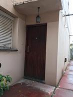 Foto Casa en Alquiler en  Virr.-Estacion,  Virreyes  Avellaneda al 3300